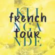 Concert KLINGANDE LIVE à LYON @ Ninkasi Gerland / Kao - Billets & Places