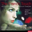 Concert CD FRENCH TOUCH 1 à NANTES - Billets & Places