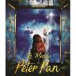 Spectacle LE MONDE DE PETER PAN