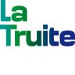 Théâtre LA TRUITE