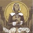 Concert MONOLORD + CONAN + GROOOTT à AUDINCOURT @ Le Moloco - Espace Musiques Actuelles du Pays - Billets & Places