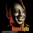 """Spectacle AHMED SYLLA  """"Différent""""  à ARC LÈS GRAY @ Le Festi'Val - Billets & Places"""