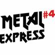 Concert METAL EXPRESS #4 : TEMPERANCE
