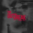 THE OUTBREAK FESTIVAL - PASS 2 JOURS