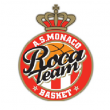 Match MONACO - CHALON-SUR-SAONE @ SALLE OMNISPORTS Gaston Médecin - Billets & Places