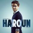 Spectacle HAROUN