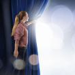 Théâtre ATELIERS D'IMPROVISATIONS à SÉLESTAT @ LES TANZMATTEN - NUM - Billets & Places