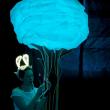 Spectacle PETITE FORET par Lilaho