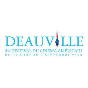 FESTIVAL DU CINÉMA AMÉRICAIN DE DEAUVILLE @ Centre International Deauville - DEAUVILLE