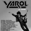 Concert YAROL