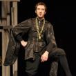 Théâtre RUY BLAS OU LA FOLIE DES MOUTONS NOIRS à ÉTRÉCHY @ Espace Jean-Monnet - Billets & Places
