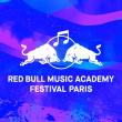 RBMA Festival Paris : Une Nuit à Montreuil @ Plusieurs lieux à Montreuil - Billets & Places