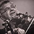 Concert Musique baroque et musique traditionnelle à SOULLANS @ Concert Soullans - Billets & Places