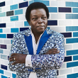 Concert LEE FIELDS & THE EXPRESSIONS à NIMES @ PALOMA - Billets & Places
