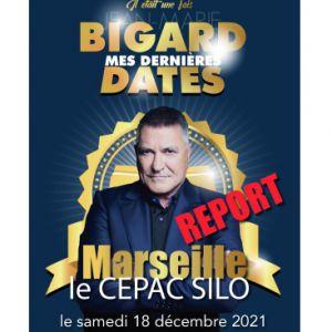 Le Best Of De Jean-Marie Bigard