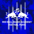 RBMA Festival Paris: Pleine Conscience @ Palais de Tokyo - Billets & Places