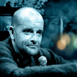 Concert BENNY JOKE à BESANÇON @ LA RODIA : GRANDE SALLE assis - Billets & Places