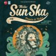 Concert MEDOC SUN SKA FESTIVAL - PASS 3 JOURS