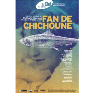 Fan De Chichoune