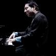 Concert RÉCITAL FAZIL SAY - LE 12 JANVIER 2019 À 20H30 à PARIS @ Fondation Louis Vuitton - Billets & Places