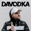 Concert DAVODKA