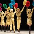 Spectacle NORTH KOREA DANCE * à  @ SALLE LA MALS - Billets & Places
