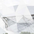 Carte RÉADHÉSION COLLECTOR à PARIS @ Fondation Louis Vuitton - Billets & Places