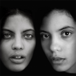 Concert IBEYI à Brest @ LA CARENE - Billets & Places