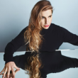 Concert Barbara Carlotti à PARIS @ Petit Palais - Billets & Places