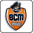 Match SIG STRASBOURG / GRAVELINES-DUNKERQUE @ LE RHENUS - Billets & Places