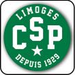 Match SIG STRASBOURG / LIMOGES CSP @ LE RHENUS - Billets & Places