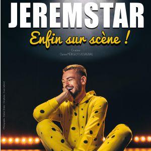 Jeremstar