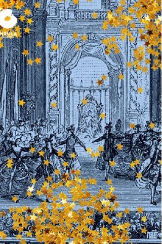 Billets LE CONCERT D'ASTREE / EMMANUELLE HAÏM - Auditorium - La Seine Musicale