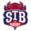 Carte CHORALE / LE HAVRE à ROANNE @ Halle des sports André Vacheresse - Billets & Places
