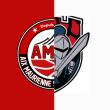 Match BASKET PRO B - AMSB/TOURS