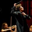 Concert ULTIME TCHAIKOVSKI à NEUILLY SUR SEINE @ THEATRE DES SABLONS - Billets & Places