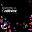 FESTIVAL RIDDIM COLLISION #20 - JEANNE ADDED + LAAKE + (...)