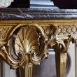 Visite guidée : Chefs-d'oeuvre du mobilier royal