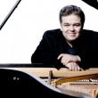 Concert ARCADI VOLODOS, UN GEANT DU PIANO à NAMUR @ GRANDE SALLE - THEATRE DE NAMUR - Billets & Places