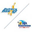 Match PB86/AIX Maurienne Savoie Basket à POITIERS @ Salle Jean-Pierre GARNIER  - Billets & Places