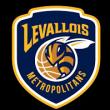 Match Nanterre 92 - Levallois @ Palais Des Sports de Nanterre - Billets & Places