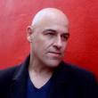 Concert DOMINIQUE A + -BAT- à SIX-FOURS-LES-PLAGES @ Espace Culturel André Malraux - Billets & Places