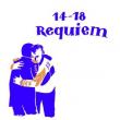 *  CONCERT  * 14-18 Requiem