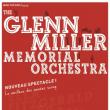 Concert THE GLENN MILLER MEMORIAL ORCHESTRA
