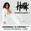 Concert HATIK + première partie