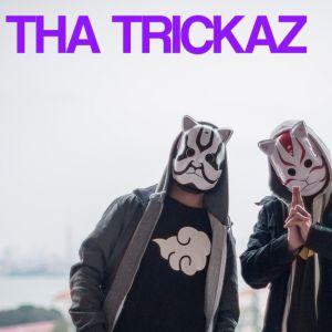 Tha Trickaz + Dario À Venelles