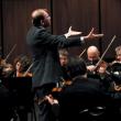Concert E.O.H.S 2 à COURBEVOIE @ ESPACE CARPEAUX - Billets & Places