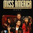 Concert Miss America + invités