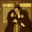 """Expo """"La Grande catastrophe du cirque"""", 1912 (50min)"""