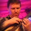 Concert Vitaly MAKUKIN à PALIS @ Salle des fêtes - Billets & Places